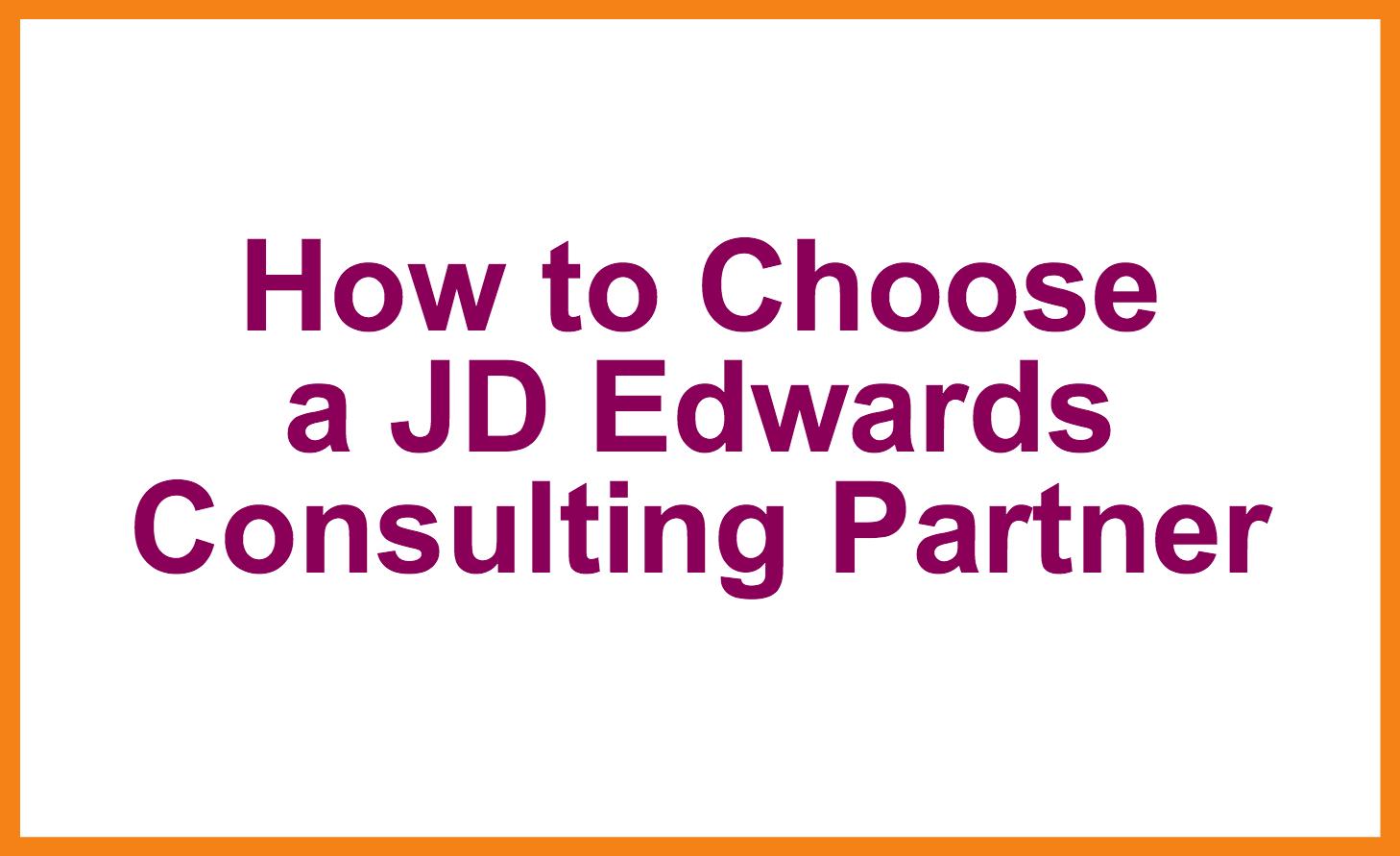 JD_Edwards_Partner