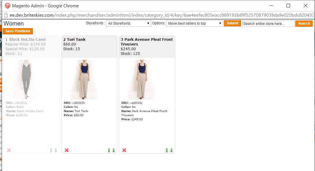 Magento_Visual_Merchandizer.png