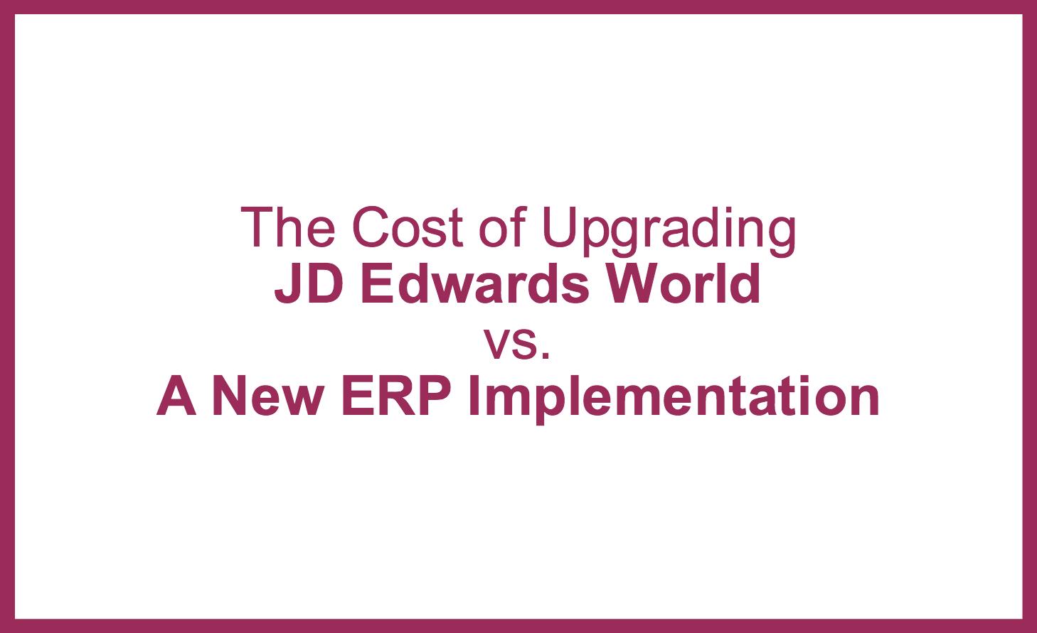 World_Upgrade_Cost