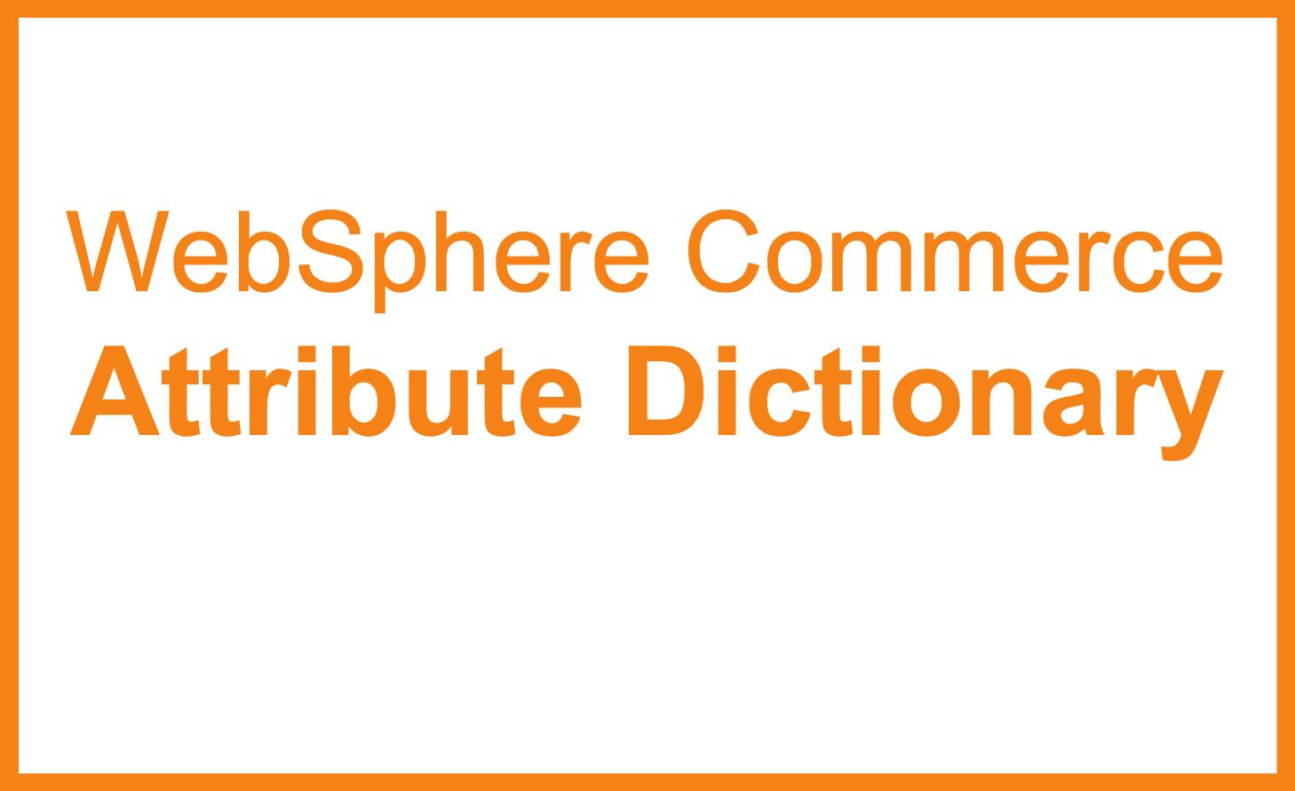 attribute_dictionary_LI