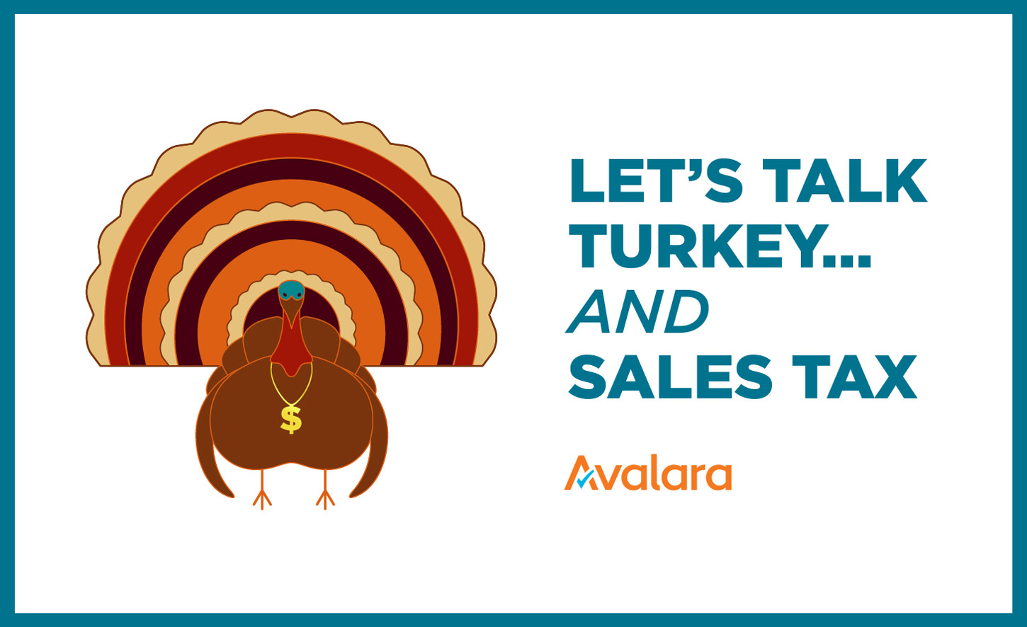 avalara-turkey-tax-linkedin.jpg