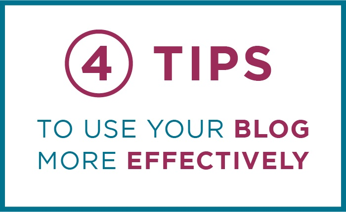 briteskies-4-tips-blog-effectively
