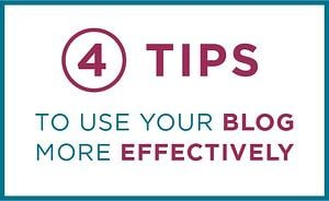 briteskies-4-tips-blog-effectively