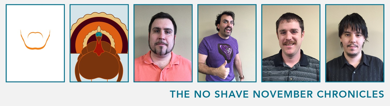 briteskies-no-shave-2015-final-looks.jpg