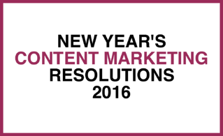content_marketing_resolutions.png