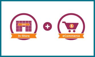 ecommerce-brick-mortar-linkedin