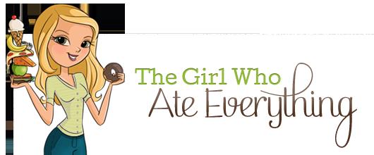girl-ate-everything