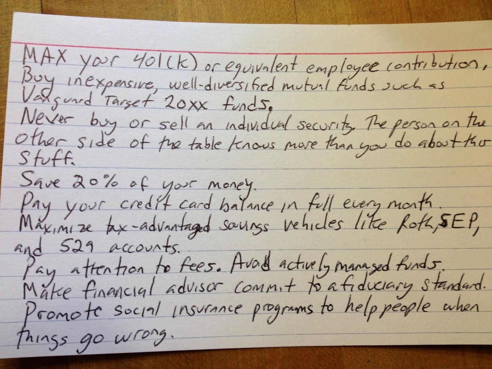 indexcard-financials.jpg