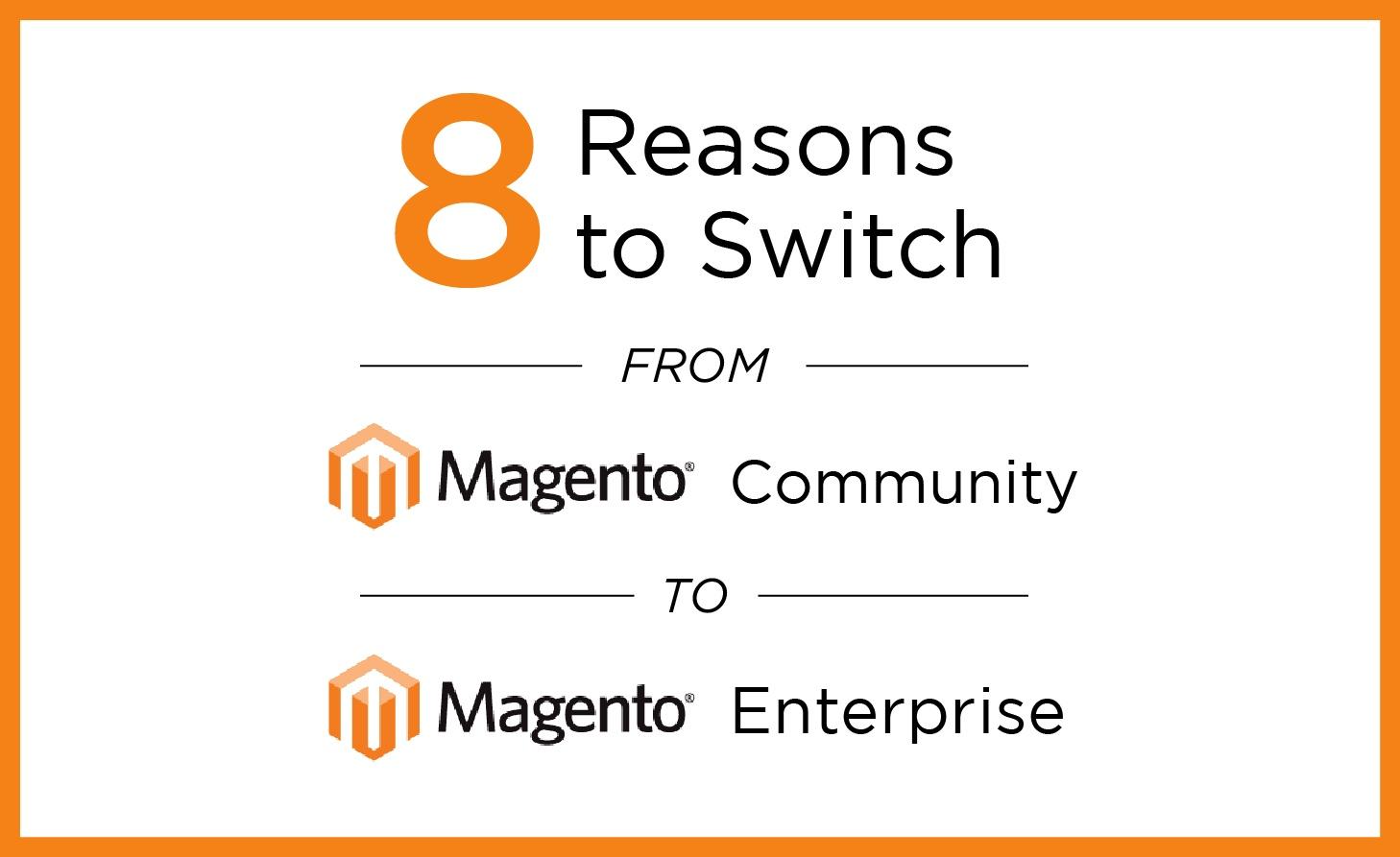 magento-community-to-enterprise