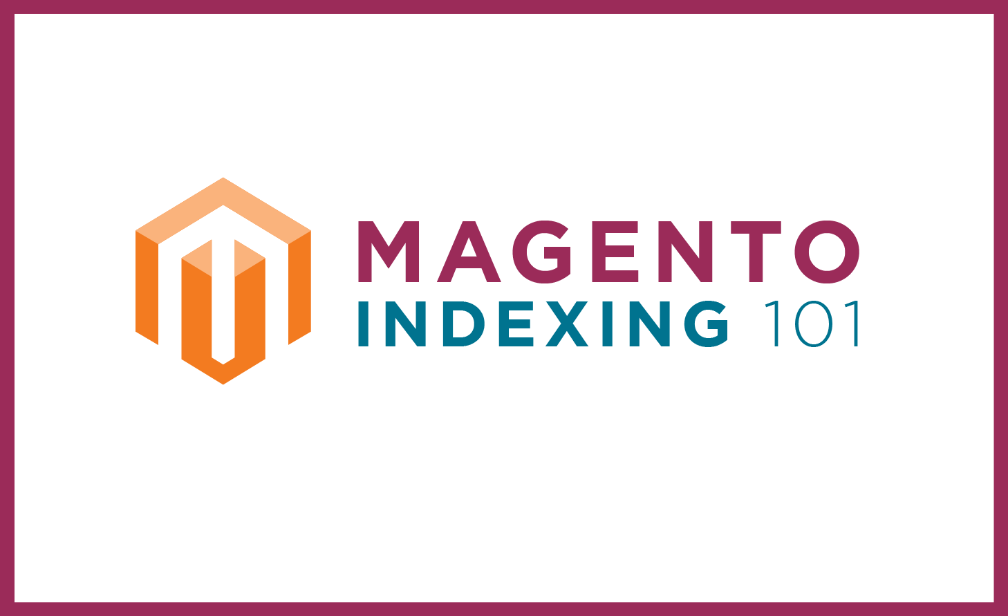 magento-indexing-101-linkedin