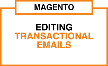 magento_transactional_emails.png