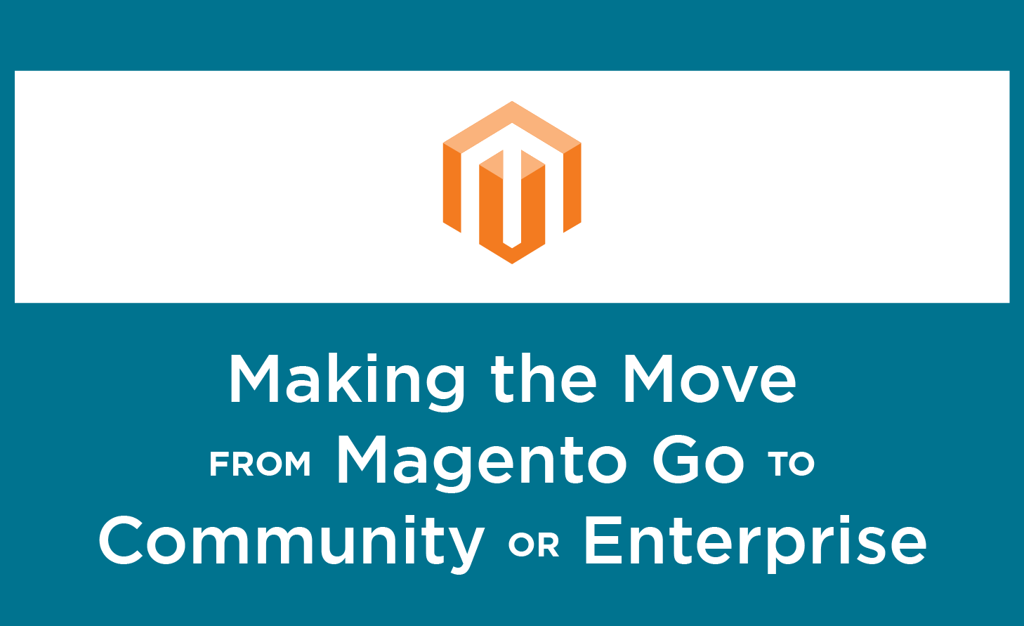 move-magento-go-community-enterprise-linkedin
