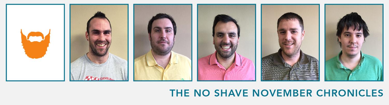 no-shave-2015-week-2.jpg