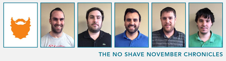 no-shave-2015-week-3.jpg