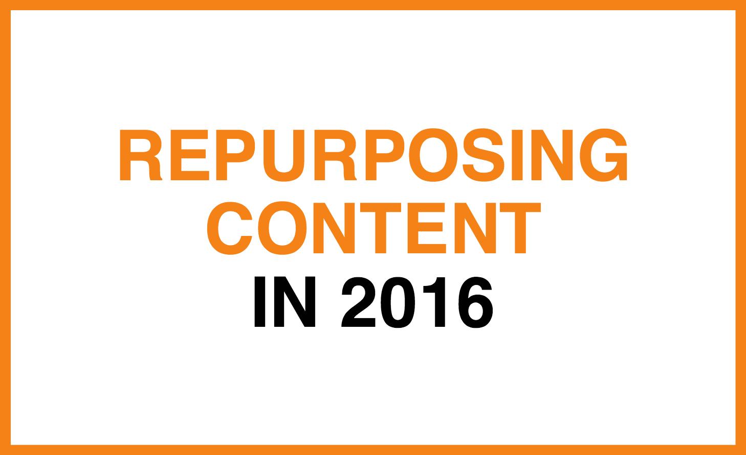 repurposing_content.png