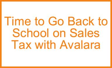 sales_tax