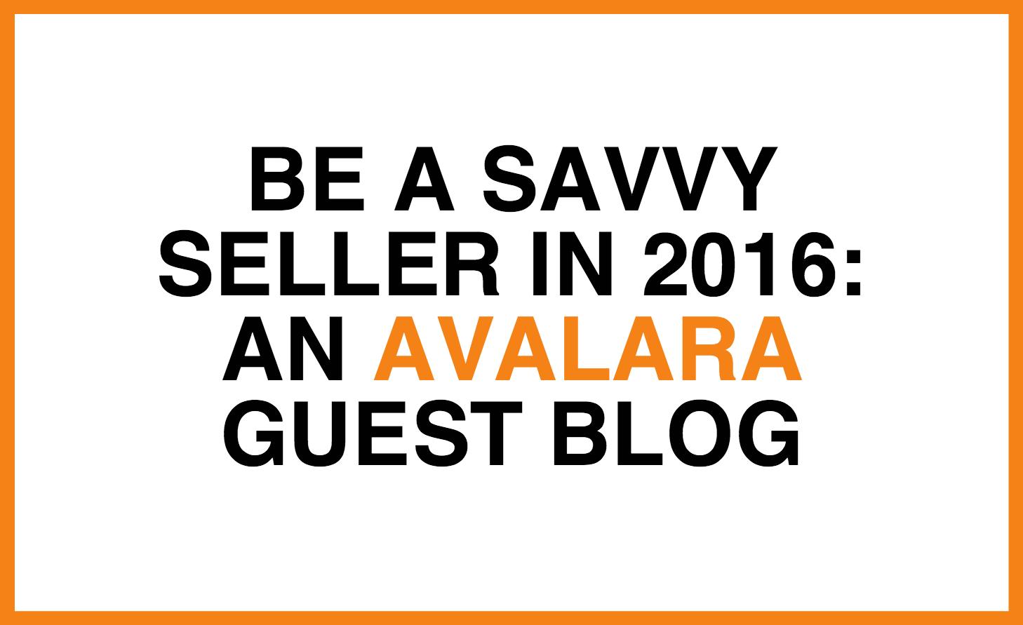 savvy_seller_correct