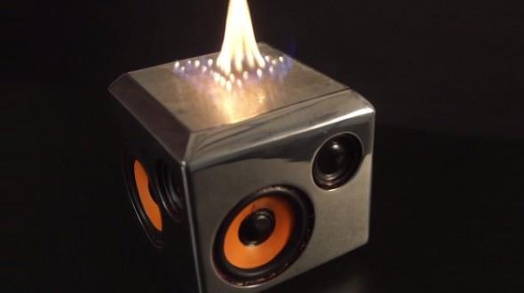 sound-torch-590x330