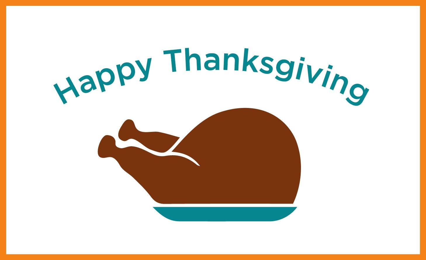 thanksgiving-2015-linkedin1.jpg