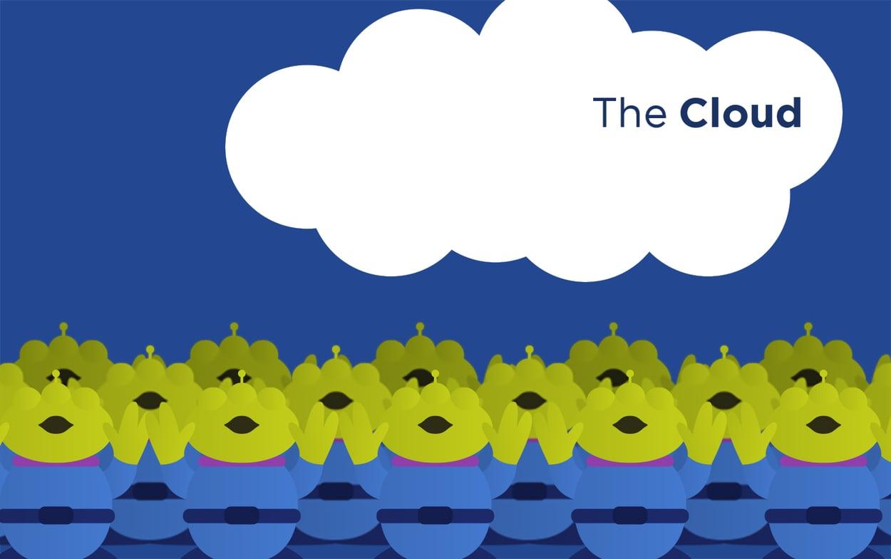 the-cloud_aliens