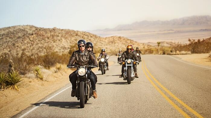 the-roadery-group-motorcycle_h