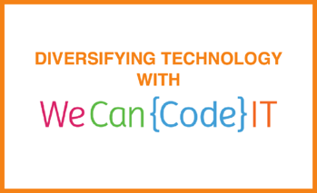 we_can_code_it