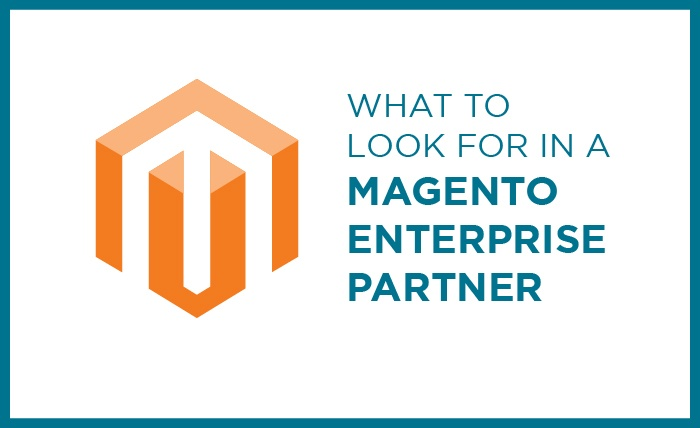 what-look-for-magento-enterprise-partner-linkedin
