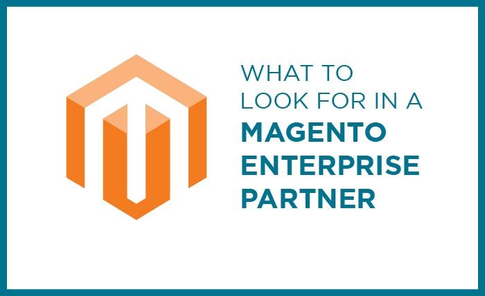 what-look-for-magento-enterprise-partner-linkedin