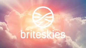 briteskies-blog-briteskies