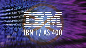 briteskies-blog-ibmi-as400
