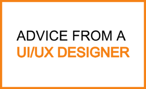 design advice