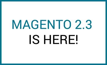 magento 2-3