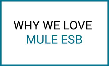 mule-esb