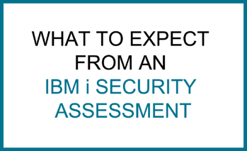 security assessment examples