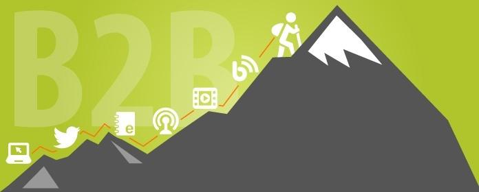 top-b2b-content-marketing-challenges-IMAGE.jpg